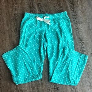 Old Navy Pajama Pants